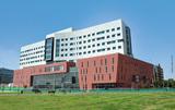 以色列Assuta(阿斯塔)生殖中心