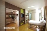 泰国帕亚泰2国际医院